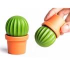Набор для специй Cactus - Фото 3