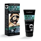 Маска-пленка Compliment no problem black-mask hyaluron, 80 мл