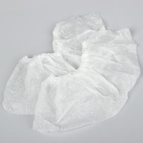 Носки для прокатной обуви в индивидуальной упаковке, размер 43-45
