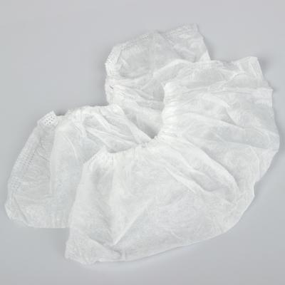 Носки для прокатной обуви в индивидуальной упаковке, размер 43-45 - Фото 1