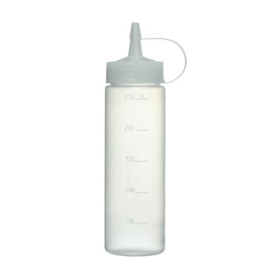 Бутылка для соуса, 250 мл