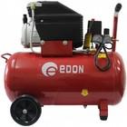 Компрессор EDON AC-OTS50L, 900 Вт, 50л, 8 атм, 220л/мин