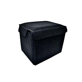Чехол для АКБ HeatBattery, 24,2 х 17,5 х 19 см, от жары, холода, грязи и пыли Ош