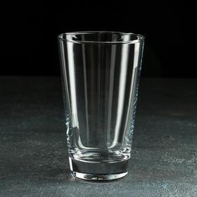 Стакан «Измир», 400 мл