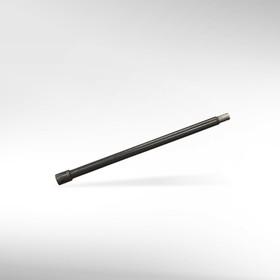 Удлинитель шнеков Carver 01.003.00024, L=500мм, d пос=20мм