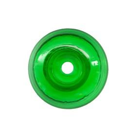 Термошайба, 40 мм, набор 250 шт., зелёная, без прокладки Ош