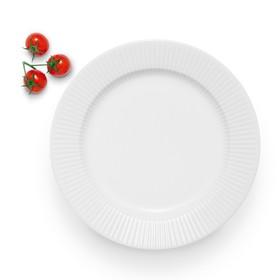 Тарелка обеденная Legio nova d=25 см