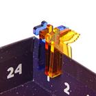 Настольная игра «Имаджинариум Сумчатый», дорожная - Фото 3