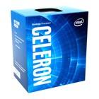 Процессор Intel Original Celeron G3930 Soc-1151 (BX80677G3930 S R35K) (2.9GHz/Intel 610) Box   29166