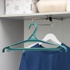 Плечики для верхней одежды, размер 52-54