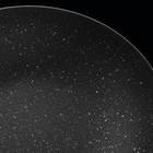 Кастрюля с крышкой Gem, 20 см, 2,8 л - Фото 5