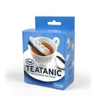 Заварник Teatanic - Фото 3