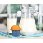 Набор форм для выпечки Muffin Tops - Фото 6