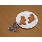 Форма для печенья Abc Cookies - Фото 5
