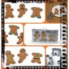 Форма для печенья Abc Cookies - Фото 7