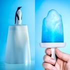 Форма для эскимо Penguin On Ice - Фото 3
