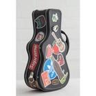 Ланч-бокс Guitar Case - Фото 6