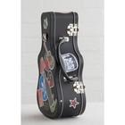 Ланч-бокс Guitar Case - Фото 7