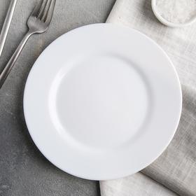 Тарелка десертная 19 см Everyday