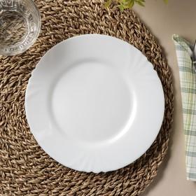 Тарелка десертная 19,5 см Cadix