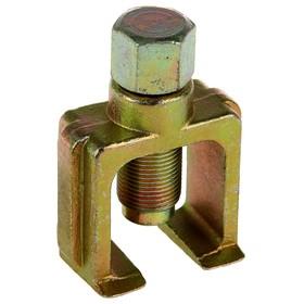 Съемник шаровых опор и наконечников рулевых тяг Partner