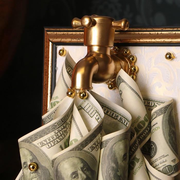 фотографировались действительно поздравление деньгами долларами беседки
