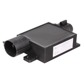 Модуль управления вентилятора охлаждения Focus II (05-) 1.4i/1.6i Ford 940002904, LUZAR LFR 1039 Ош