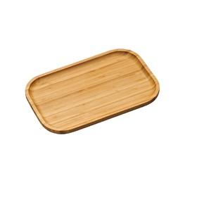 Доска разделочная для сервировки Kesper, 30,5 х 20 х 2 см
