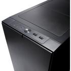Корпус Fractal Design Define S, без БП, ATX, черный - Фото 3