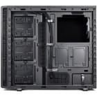 Корпус Fractal Design Define S, без БП, ATX, черный - Фото 7
