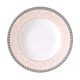 Тарелка десертная Arista Rose, 20 см
