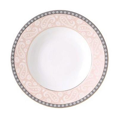 Тарелка десертная Arista Rose, 20 см - Фото 1