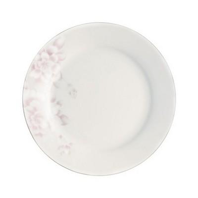 Тарелка десертная Peonies, 20 см - Фото 1