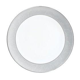 Тарелка обеденная Florestina, 23,5 см