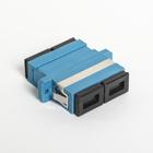 Адаптер оптический Rexant 50-0155-99, SC, SM duplex