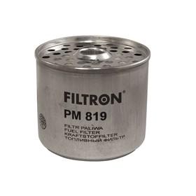 Фильтр топливный FILTRON PM819
