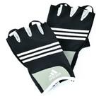 Перчатки для тренировок   Stretchfit  Training  Glove  S/M ADGB-12232