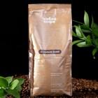 """Кофе """"Живой кофе"""" Espresso, зерновой, 1000 г - Фото 2"""