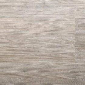 Плитка ПВХ IVC PREMERO casablanca oak, PR 1090, 1316х191 толщина 4,5 мм, 1,76 м2 Ош