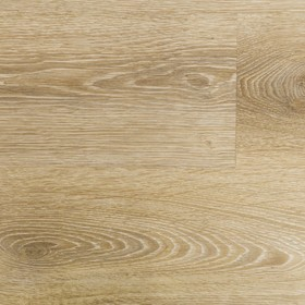 Плитка ПВХ IVC PREMERO evergreen oak, PR 2795, 1316х191 толщина 4,5 мм , 1,76 м2 Ош