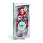 Кукла Sonya Rose «Вечеринка День Рождения»