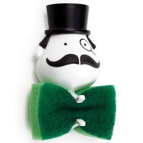 Держатель для губки mr. sponge