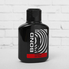 Лосьон после бритья Bond After Shave Touch, 100 мл