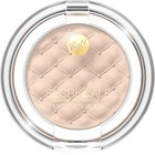 Тени для век Bell, матовые, Secretale mat Eyeshadow, тон 01