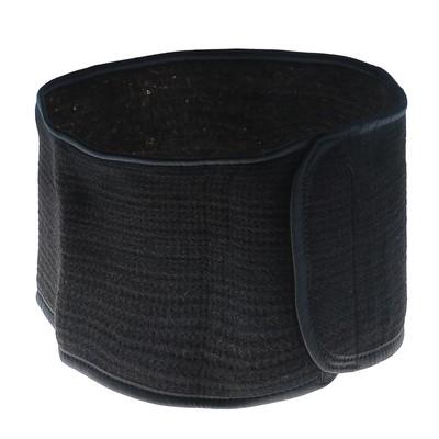 Пояс из собачьей шерсти (круговой), р-р 48-50