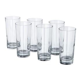 Набор стаканов ГУДИС