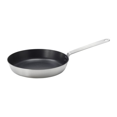 Сковорода 24 см ИКЕА 365+ - Фото 1