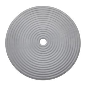 SPA-коврик для душа «Доппа», тёмно-серый