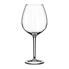 Бокал для красного вина ХЕДЕРЛИГ, 590 мл