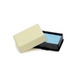 Ластик-клячка для растушевки Koh-I-Noor 6422/15 SOFT, в коробочке, синий Ош